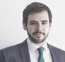 Ary Ferreira da Cunha (Portugal)
