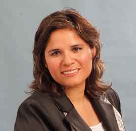 Carmen Velazco Ramos,