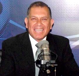 Guido Sánchez Yabar