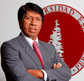Jorge Alberto Cortez Cumpa
