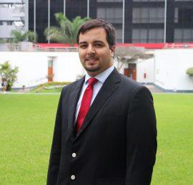 Gerardo Noriega
